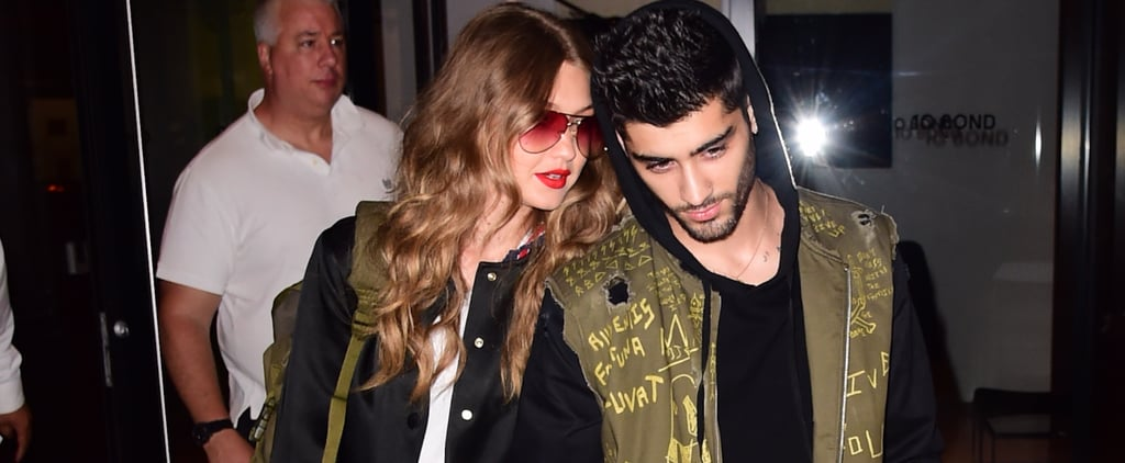 7 New Celebrity Couples to Be For Halloween This Year