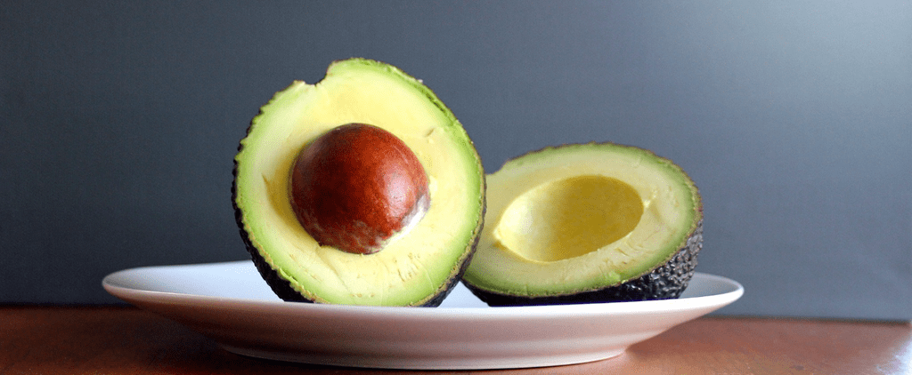 This Health Food Obsession Is Becoming Permanent