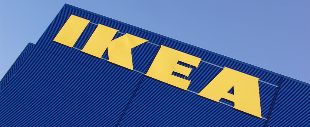 6 Helpful Hacks For Shopping at Ikea