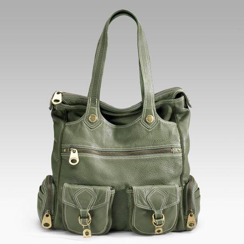 FabSugar Spring Handbag Giveaway!