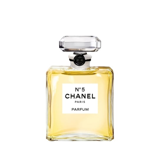 Your maid of honor has been there through everything, so why not splurge on your time-tested friendship and gift an equally timeless bottle of Chanel N°5 ($120-$325)?