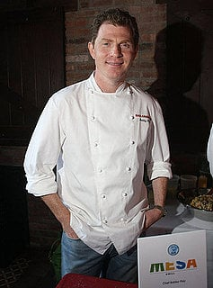 Bobby Flay Joins Cast of America's Next Great Restaurant