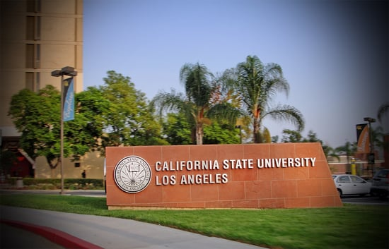 CSU Attempts to Solve Their Huge Student Hunger Crisis