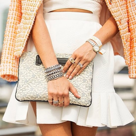 How to Get a Bangle On