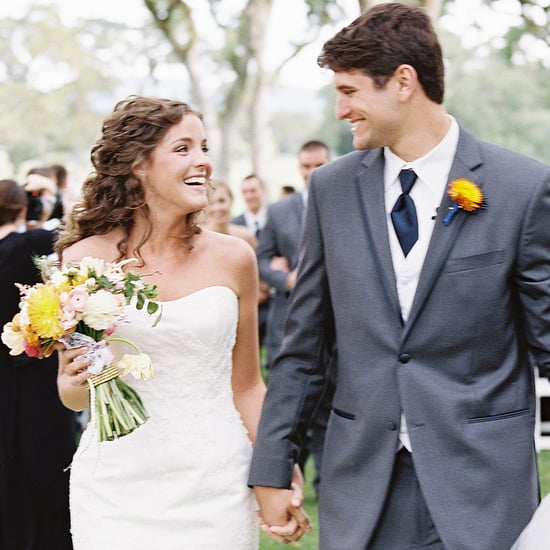 Reasons to Hire a Videographer For Your Wedding