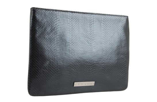 BCBG Watersnake iPad 2 Case ($47)