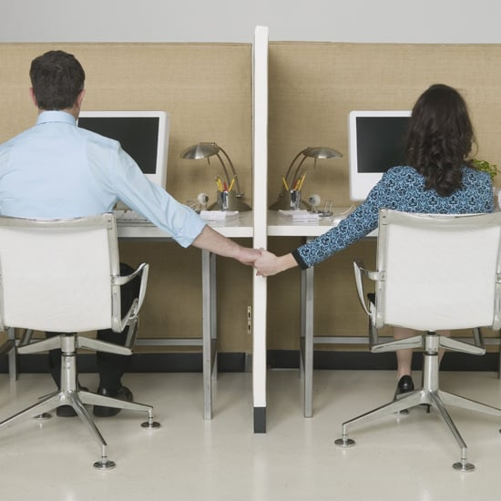 The Pros and Cons of Dating a Co-Worker