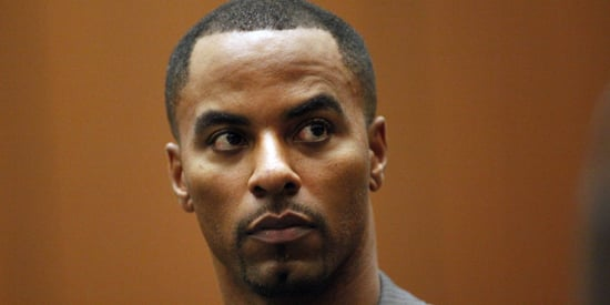 Darren Sharper Pleads Not Guilty To Federal Charges That He Drugged Women To Rape Them