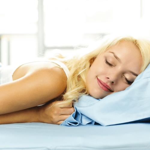 Tips For Better Summer Sleep