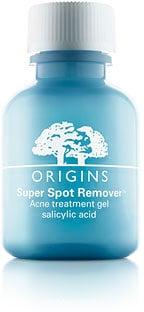 CL Super Spot RemoverAcne treatment gel
