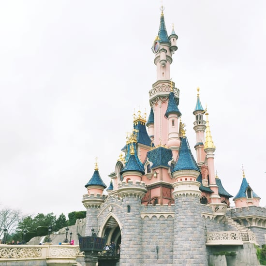 Should I Go to Disneyland Paris?