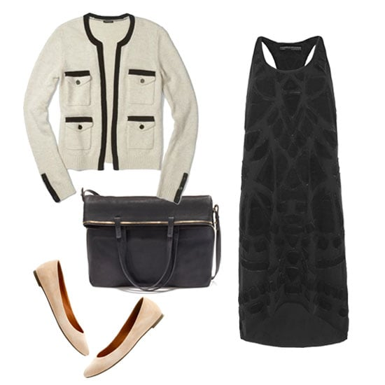 Outfit #15