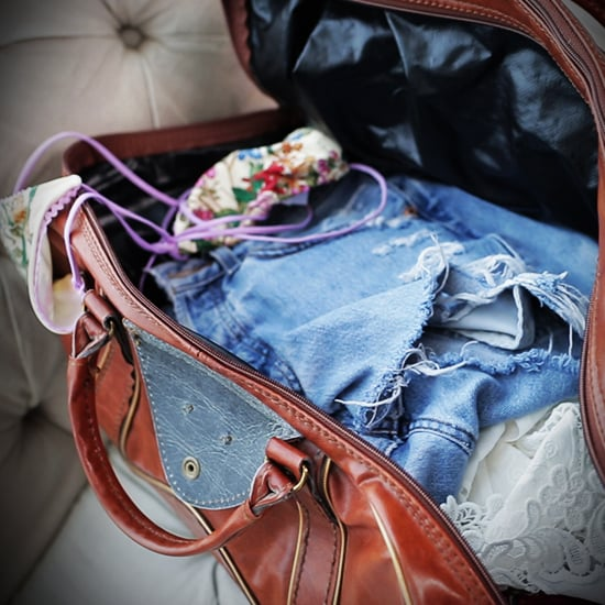 Best Summer Vacation Packing Tips | Video