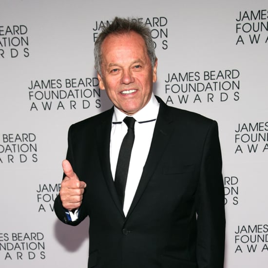 James Beard Awards 2012