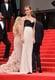 Ruffian's Pick: Emma Watson