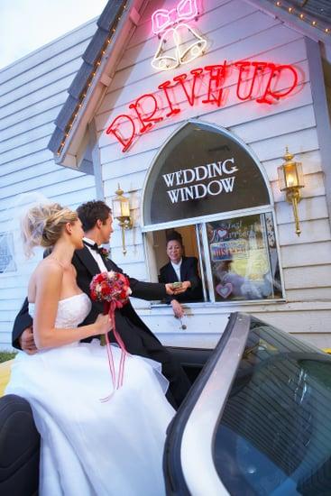 Wedding Guest Lists