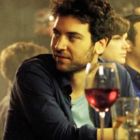 HappyThankYouMorePlease Trailer Starring Josh Radnor and Malin Akerman