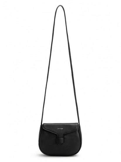 Must-Have: A Chic Bag That Gives Back