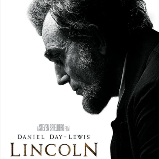 Lincoln DVD Release Date