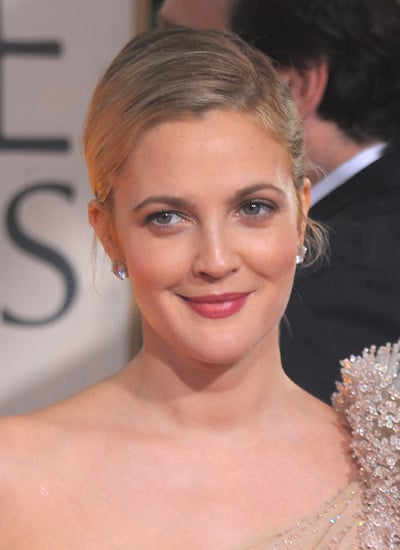 January 2010: 67th Annual Golden Globe Awards