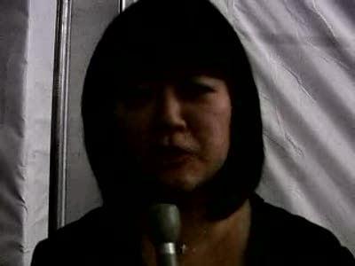 Chris Han Spring 2009