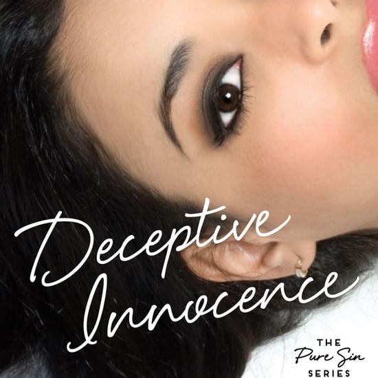 Deceptive Innocence by Kyra Davis Book Excerpts