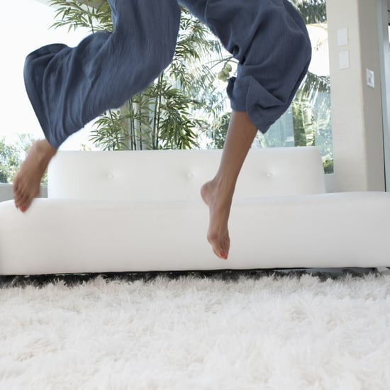 How to Motivate Yourself to Move More