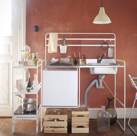 New Ikea Kitchen Items From the 2017 Catalog