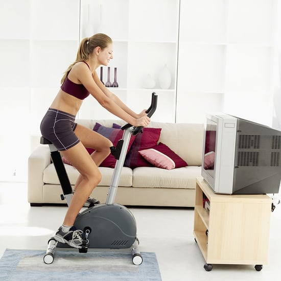 Smart Ways to Pump Up Your Home Gym: Part II