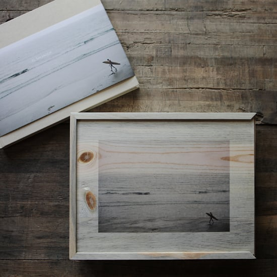 Colorado Beetle Kill Wooden Boxes