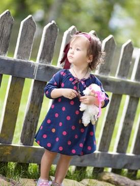 Cynthia Rowley Baby Clothing