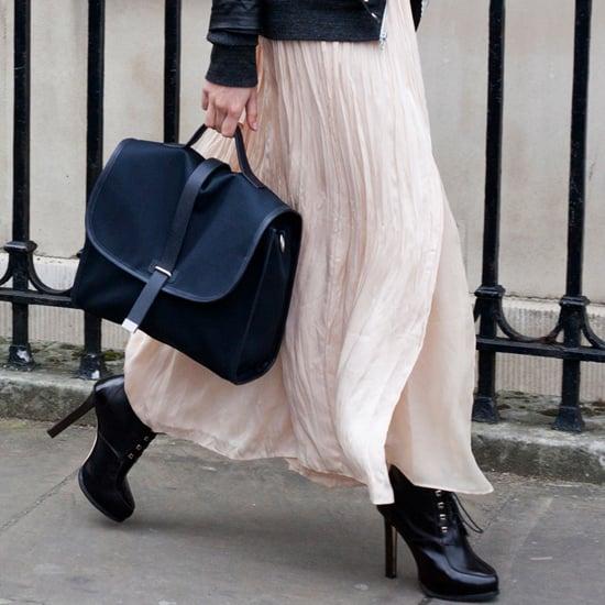 Fall Maxi Skirts | Shopping