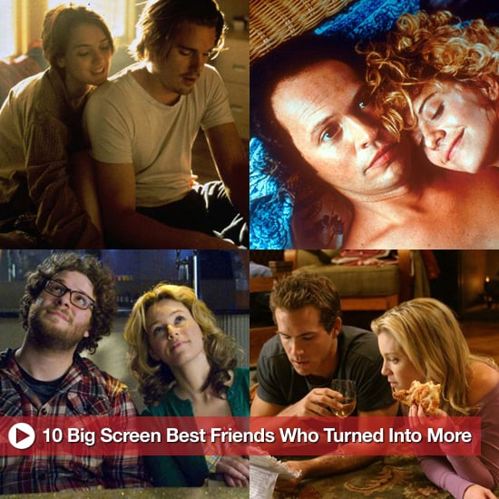 Movies About Friends Who Fall in Love 2011-01-23 02:00:00