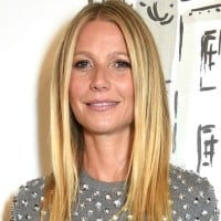 Gwyneth Paltrow fears young girls are being brainwashed