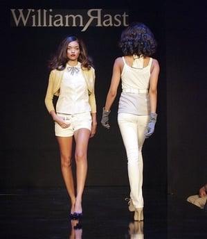 capt.30fbd367cfb14e81b4cdf7caaef204c0.william_rast_fashion_show_cads107