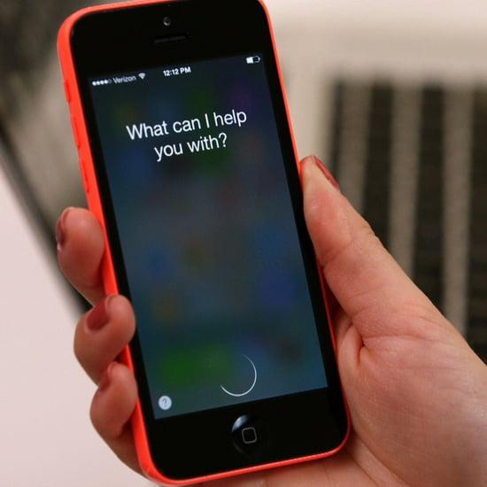 Siri Tips and Tricks   Video
