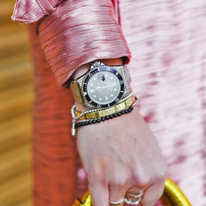 Watches For Women | Shopping