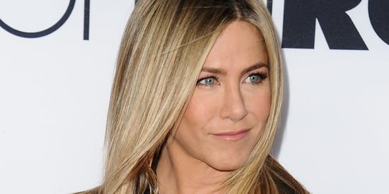 Celebrities React To Jennifer Aniston's Powerful Open Letter