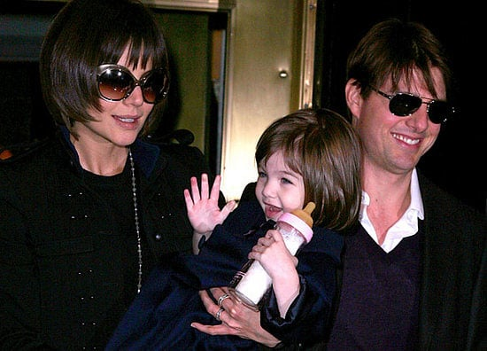 Top Celebrity News Stories for the Week of January 14, 2008