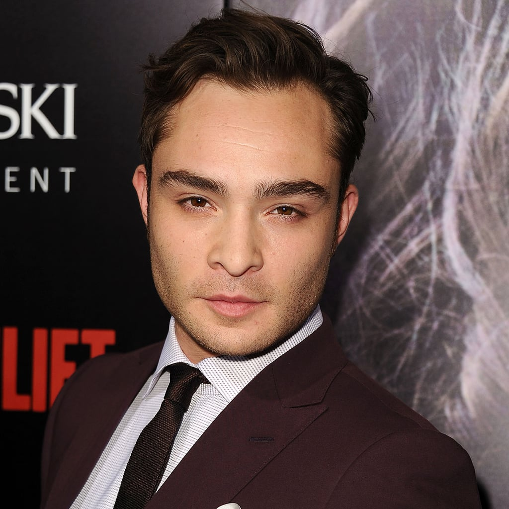 Ed Westwick Pictures |... Ed Westwick