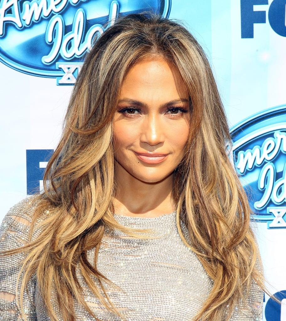 Jennifer Lopez, 44
