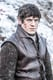 Ramsay Bolton From Game of Thrones