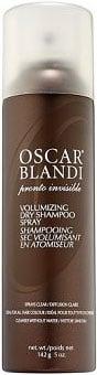 Enter to Win Oscar Blandi Pronto Invisible Volumizing Dry Shampoo Spray
