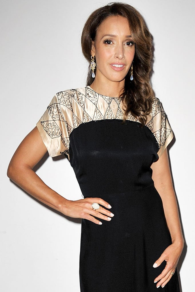Jennifer Beals joined The Rocking Horsemen, Matthew Modine's coming-of-age film. Sean Astin, James Frecheville, Riley Griffiths, Jared Gilman, David Alan Grier, Miles Heizer, Eric Stoltz, Isaac White, and Billy Zane have all already signed on.