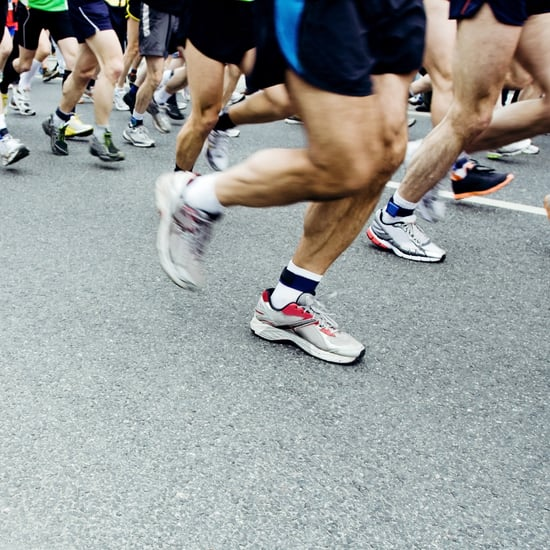 How to Pick the Right 5K, 10K, Half, or Marathon Race