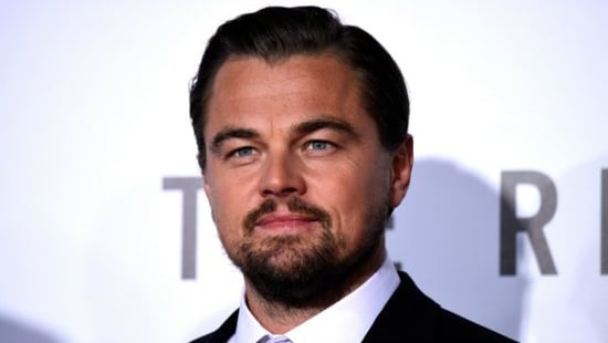 Leonardo DiCaprio Net Worth: How Much Is Leonardo DiCaprio Worth Right Now?