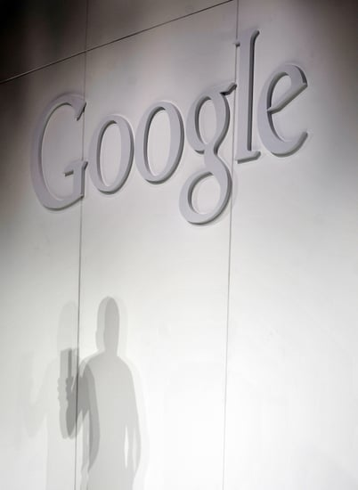 Opt Out of Google Using Face and Name in Ads