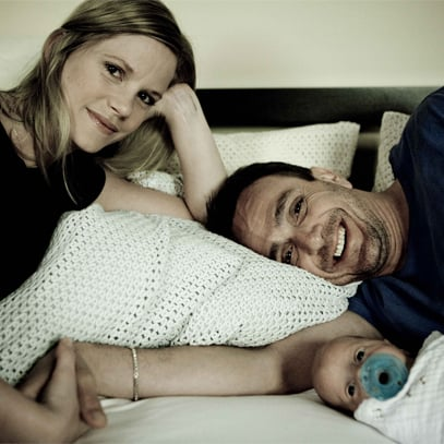 Hank Azaria Documentary About Fatherhood