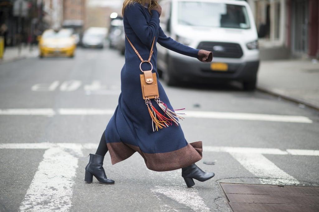 Chloe Jane Bag   POPSUGAR Fashion