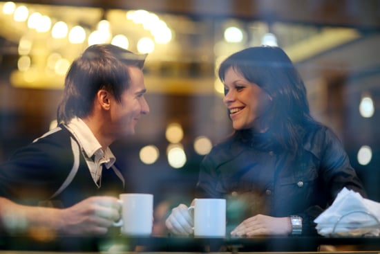 23 Real Men and Women Share Their Best and Worst First Dates
